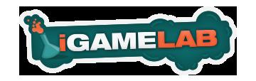 -ftr-igamelab-logo 2x